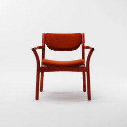 Nico_lounge stool (8 of 11)