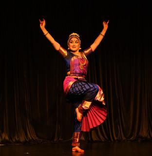 Piya Varma