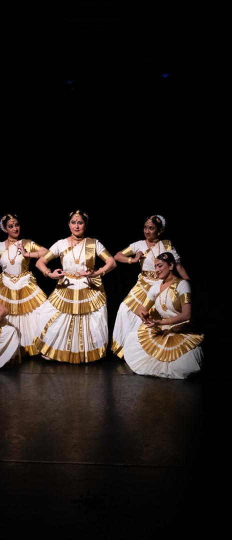 Sahrdaya Creative Spaces - Chennai