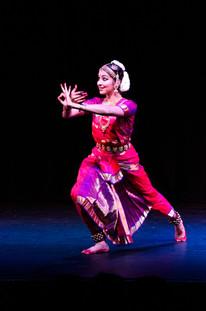 Women in Arts Festival - The Bhavan