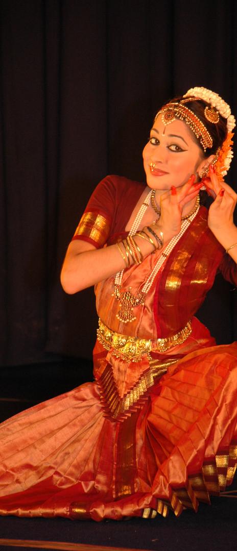 Pallavi Anand