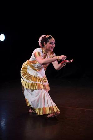 Vijayam - Akademi - Richmix