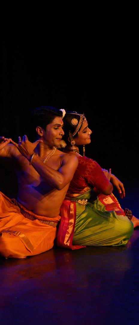 Nrithya-Upahaar 2019