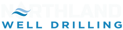 NLWD_logo.png
