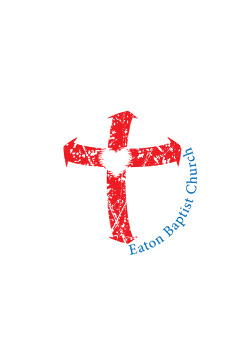 EBC logo cmyk.png