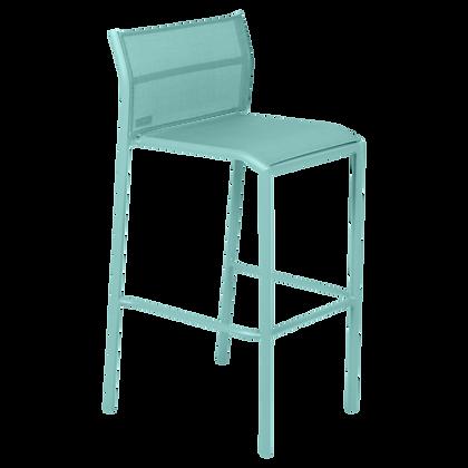 CADIZ - Высокий стул (Сезонная аренда)