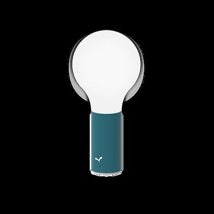 Светильник беспроводной 24 см - APLO