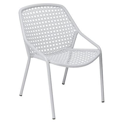Кресло - CROISETTE