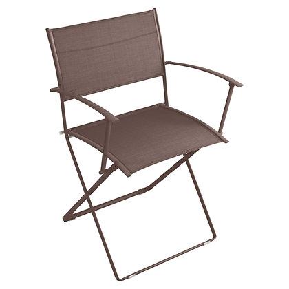 PLEIN AIR - Кресло