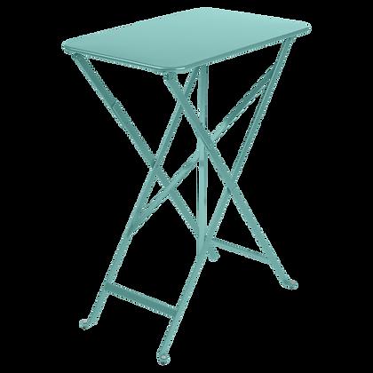 Стол 37x57см - BISTRO - Яркие цвета