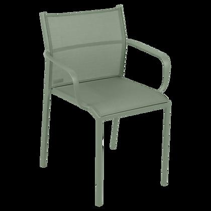 CADIZ - Кресло (Сезонная аренда)