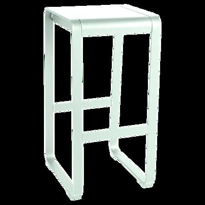 Высокий стул - BELLEVIE - Яркие цвета