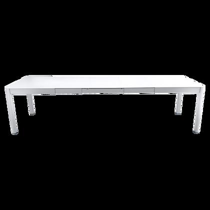 Стол раскладной XL 149/299 X 100 см - RIBAMBELLE - Классические цвета