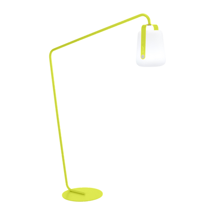 BALAD - Согнутая ножка для светильника (Сезонная аренда)