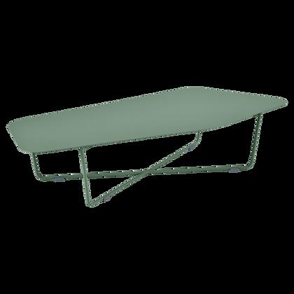 Низкий стол 162 x 74 см - ULTRASOFA - Классические цвета