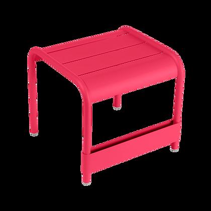 Низкий столик маленький - LUXEMBOURG - Яркие цвета
