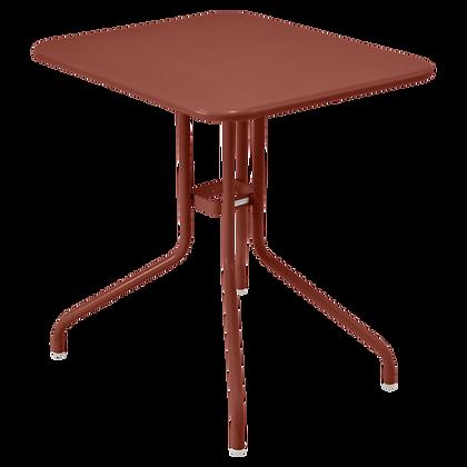 PETALE - Стол 60x70 см