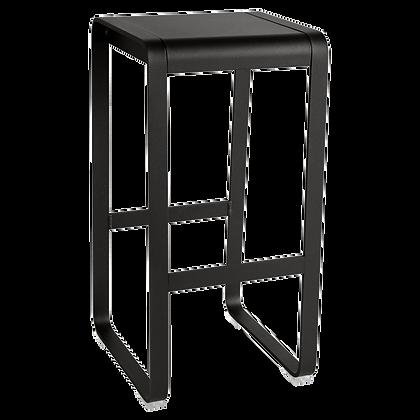 Высокий стул - BELLEVIE - Классические цвета