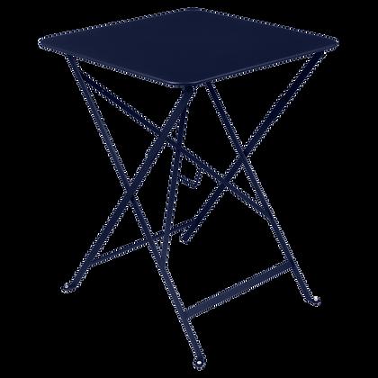 BISTRO - Стол 57x57см (посуточная аренда)