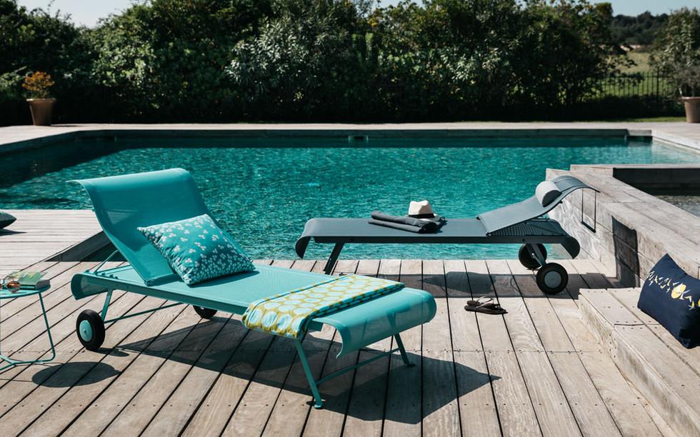 chaise-longue-fermob-bain-de-soleil-chai