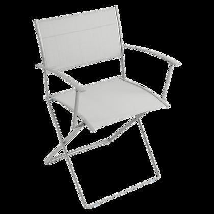 Кресло - PLEIN AIR