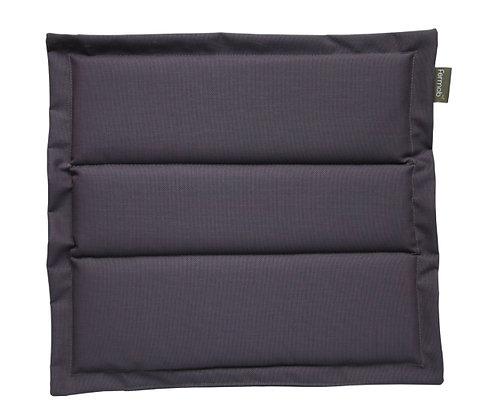 Подушка для стула и кресла Luxembourg  - LES BASICS