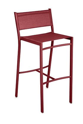 COSTA - Высокий стул