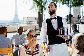 restaurant-Moncoeur-Belleville_terrasse-