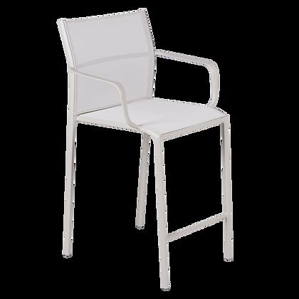 Высокое кресло - CADIZ