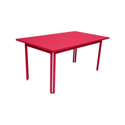COSTA  - Стол 160х80 см (Сезонная аренда)