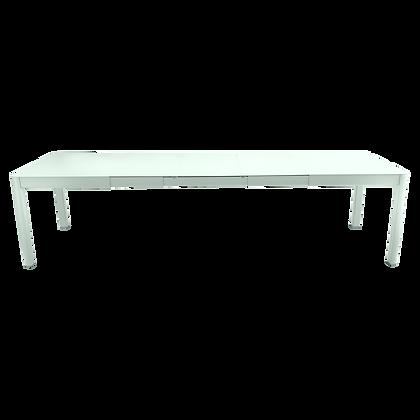 Стол раскладной XL 149/299 X 100 см - RIBAMBELLE - Яркие цвета