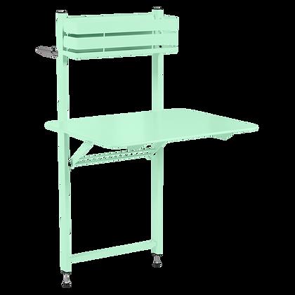 Стол-балкон - BISTRO - Яркие цвета