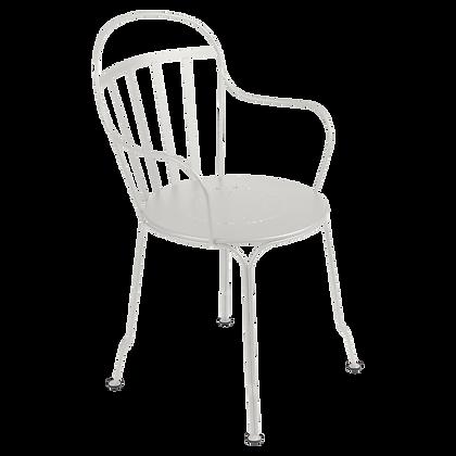 Кресло - LOUVRE - Классические цвета