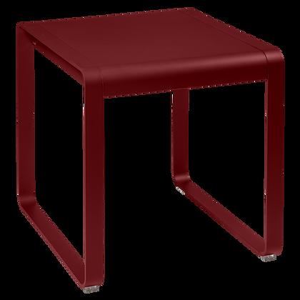 Стол 74 х 80 см - BELLEVIE - Яркие цвета