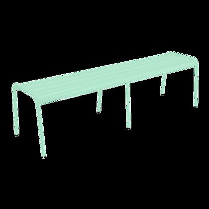 Лавочка XL - MONCEAU - Яркие цвета