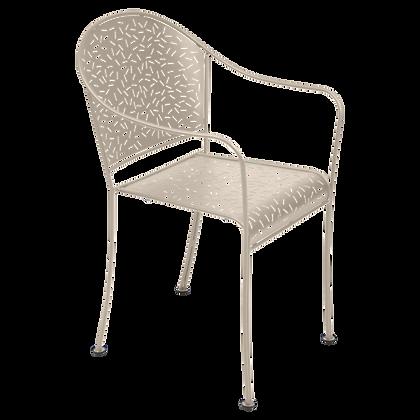Кресло - RENDEZ-VOUS - Классические цвета
