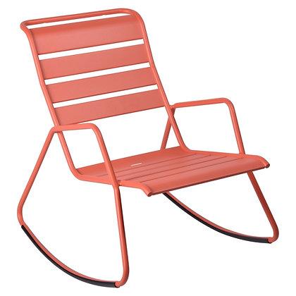 Кресло-качалка - MONCEAU - Яркие цвета