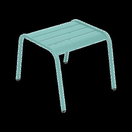 MONCEAU  - Низкий стол (Сезонная аренда)