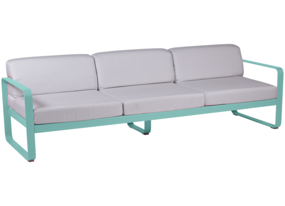 BELLEVIE  - 3х местный диван (Сезонная аренда)