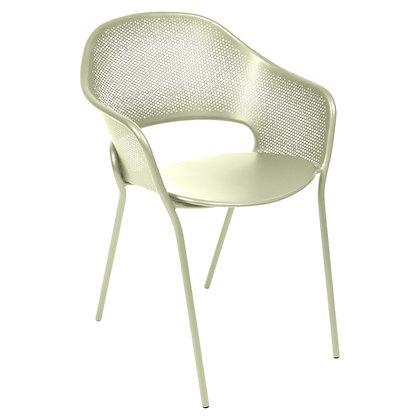 Кресло - KATE - Классические цвета