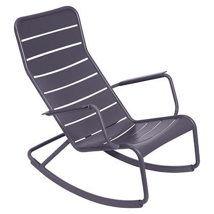 LUXEMBOURG - Кресло-качалка