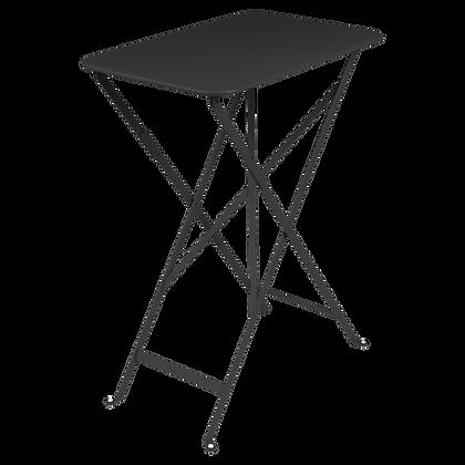 Стол 37x57см - BISTRO - Классические цвета