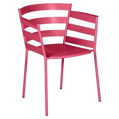 Кресло - RYTHMIC - Яркие цвета