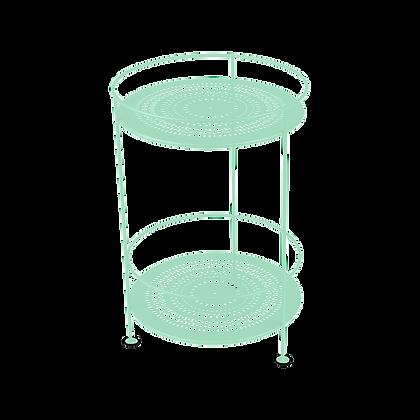 Геридон - GUINGUETTE - Яркие цвета