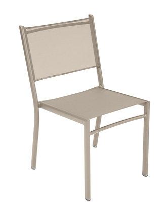 COSTA - Пара стульев (2 шт) (Сезонная аренда)