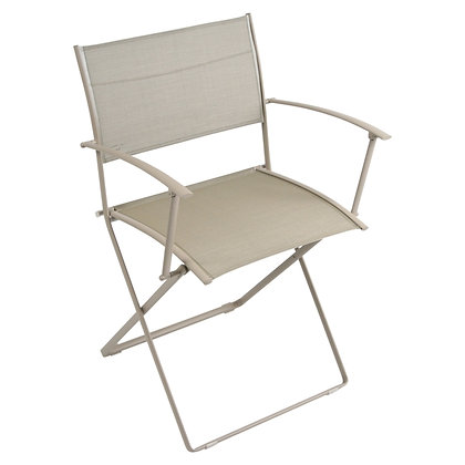 PLEIN AIR  - Кресло (Сезонная аренда)