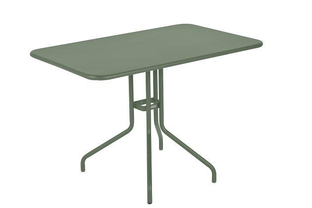 PETALE  - Стол 110x70 см (Сезонная аренда)