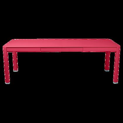 Стол раскладной 149/234 X 100 см - RIBAMBELLE - Яркие цвета