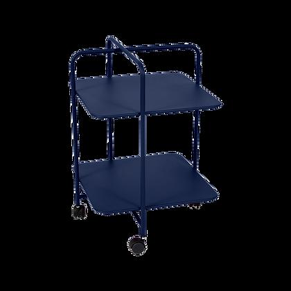 ALFRED - Сервировочный столик
