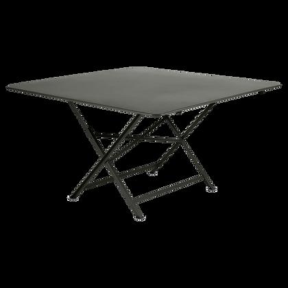 Стол 128 X 128 см - CARGO - Классические цвета
